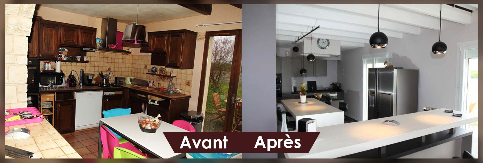 renovation maison toulouse