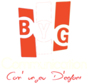 BYG Communication - Référencement de sites Internet sur Google