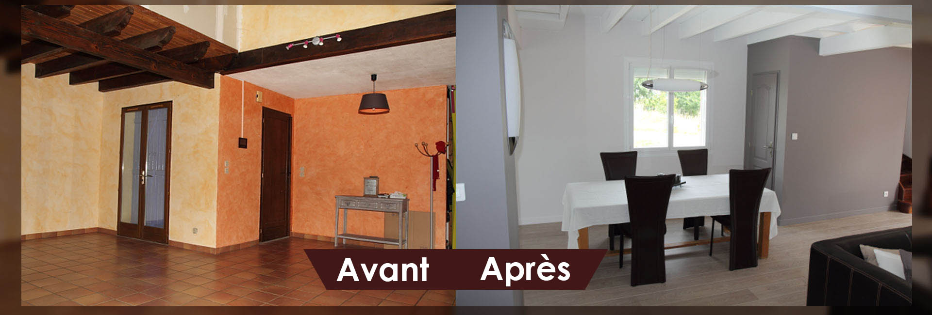 renovation maison blagnac