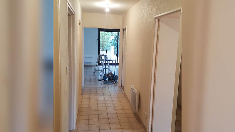 20133d19507f45 entreprise renovation appartement toulouse   M.H.R - MARCON HABITAT ...