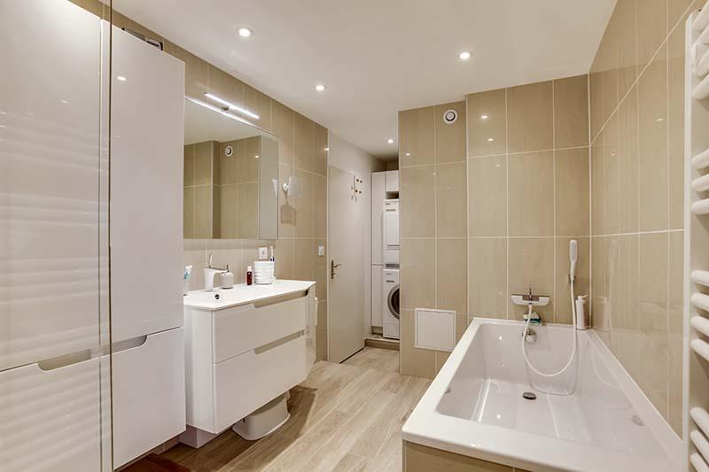 920da28f3a1131 entreprise renovation salle de bain toulouse   M.H.R - MARCON ...