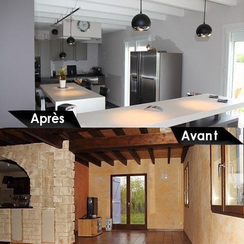 c40cc0a96d8faa entreprise renovation maison toulouse   M.H.R - MARCON HABITAT ...