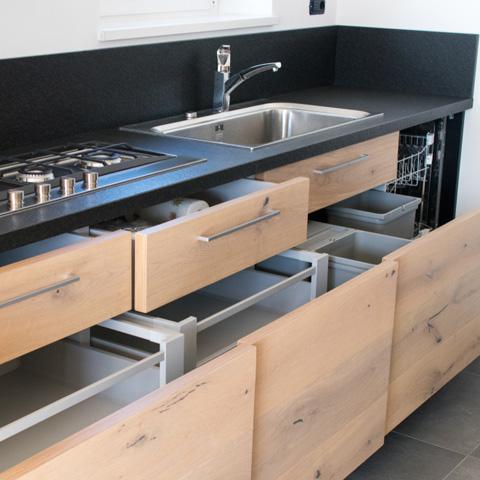 012eaec163b255 entreprise renovation cuisine toulouse   M.H.R - MARCON HABITAT ...